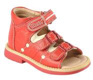 b2d893bc0dcb Магазин детской ортопедической обуви Мишутка