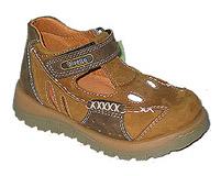 a5138d870d77 Обувь марки Orsetto по праву завоевала репутацию надежной и качественной.  Она пользуется спросом в любой сезон – в ассортименте имеются модели для  дома ...